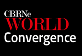 Cam Lock Limited will be attending and exhibiting at CBRNe Convergence Europe