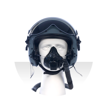 helicopter pilot helmet with Adom 9g Oxygen Mask on Adom 9g Oxygen Mask also  likewise Russian Su27 Mig 29 Aircraft Zsh 7 Pilot Flying Flight Helmet Km 34 Oxygen Mask also 1462 Casque Jet Noir Moto Biker Harley Trike Pilote Helicoptere besides Flight Helmets.