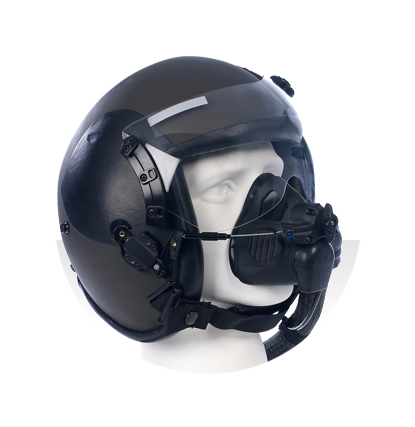 Adom 9g Oxygen Mask Aircrew Pilot Oxygen Masks By Cam Lock